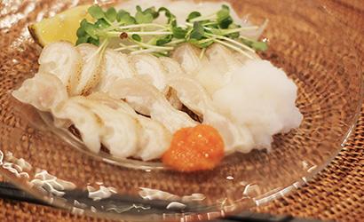 tonsoku